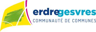 Communauté de communes Erdre et Gesvres