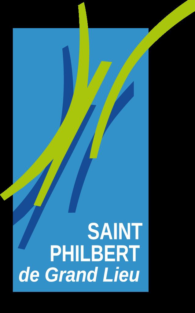 CCAS DE ST PHILBERT DE GRAND LIEU
