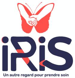 IRIS, un autre regard pour prendre soin