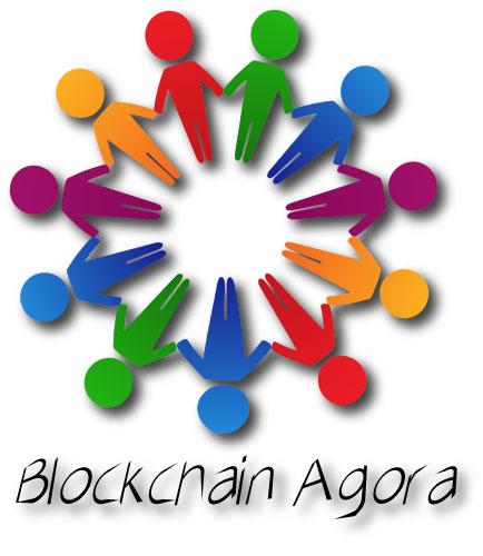 BLOCKCHAIN-AGORA