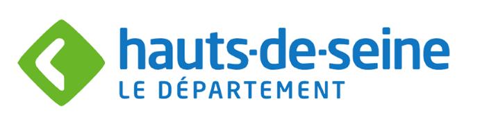 Département Hauts-de-Seine