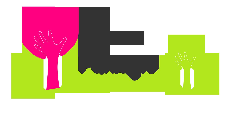 Manou Partages