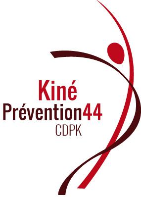 Comité Départemental de Prévention en Kinésithérpie 44