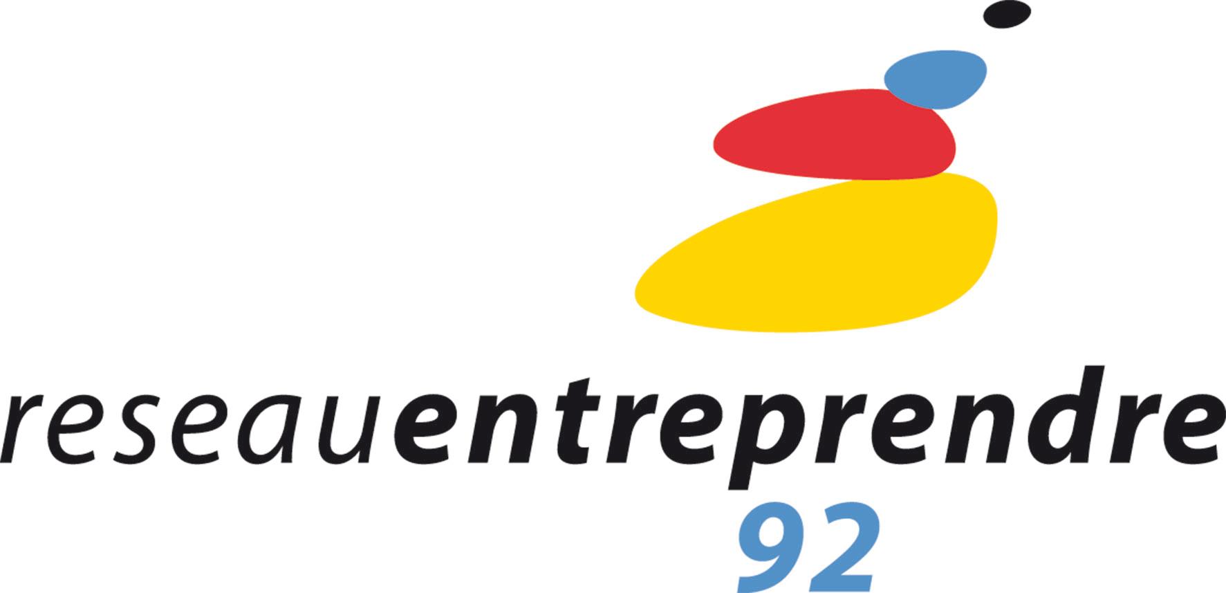 Réseau Entreprendre 92