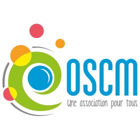 OFFICE SOCIO CULTUREL MONTOIRIN