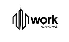 Work Inn' - Coworking Space