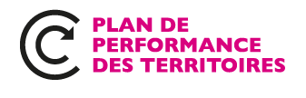 Plan de performance des territoires