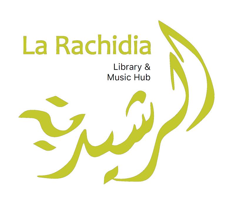 Tous pour la Rachidia